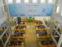 (P) Huawei aduce in Romania...