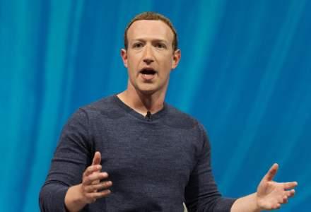 """Investitii record realizate de vedetele care pretuiesc viata privata: """"Panic Room"""" de 500.000 de dolari si pact cu Google"""