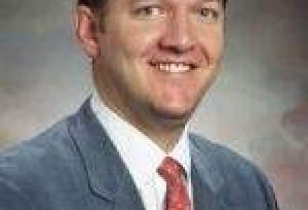 Red Hat isi ia CEO de la Delta Airlines