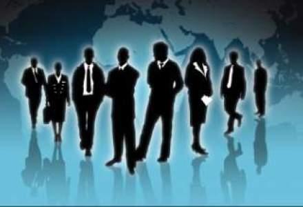 Ernst & Young isi aduce sef la asistenta in tranzactii un bancher cu experienta la Merrill Lynch si J.P. Morgan