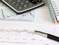 Deficitul bugetar: date...