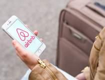 Decizie de ultima ora: Airbnb...