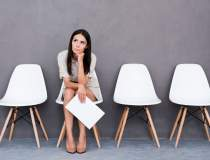 7 trucuri psihologice pe care...
