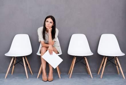 7 trucuri psihologice care te vor ajuta sa fii la inaltime la un interviu de angajare