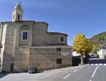 Un sat din Italia a prins...