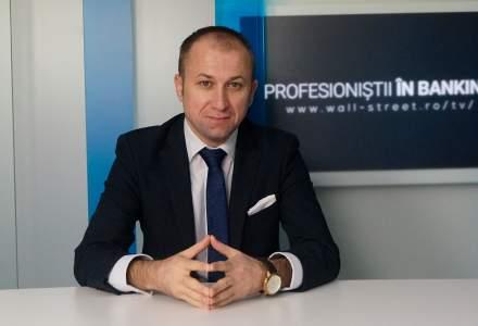 Claudiu Ghebaru, AKCENTA: cum isi pot scadea companiile costurile operatiunilor financiare