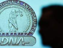 Iohannis a respins-o pe Adina...