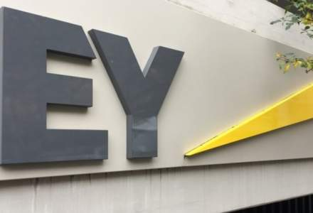 EY Romania lanseaza, la Bucuresti, un incubator de solutii digitale pentru noi modele de business