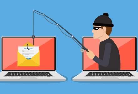 Sarbatorile vin! Dar, odata cu ele se inmultesc si cazurile de frauda la cumparaturi online. Care sunt cele mai comune variante de frauda pe Internet