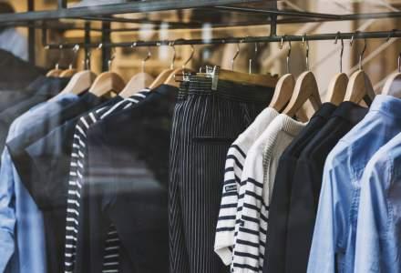 Un retailer francez de haine preia controlul Conted Dorohoi, firma care exporta pentru Louis Vuitton, Zara si Pierre Cardin