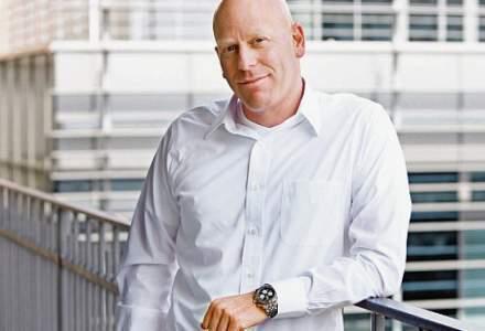 Doron Klein, CEO AFI Europe: Nici un proiect de spatii de birouri aflat in portofoliul companiei din Romania nu mai este de vanzare
