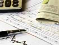 S&P a redus ratingul Transgaz...