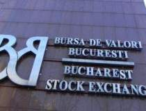 Bursa a scazut. Deal-urile cu...