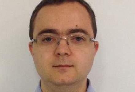 Cine este noul managing director al Groupon Romania
