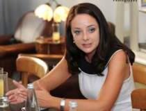 Melania Hancila, Volksbank:...