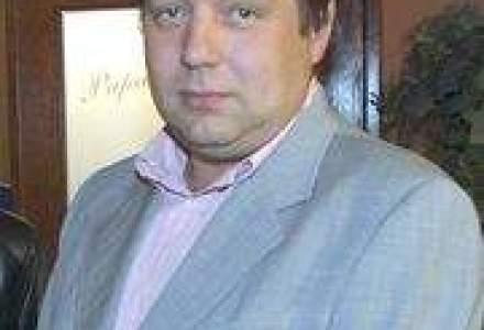 Cristian Burci: Am putea finaliza tranzactia cu Adevarul in zece zile. Analizam documentele