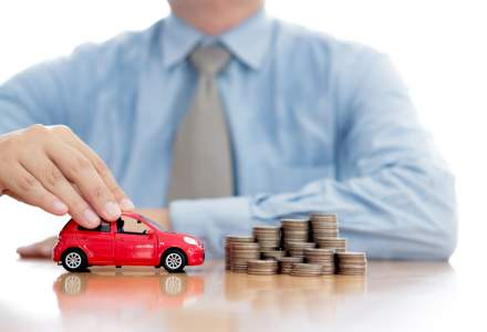 APIA: In Romania ar fi necesara o taxa auto si un impozit nou. Taxa auto exista in 19 state, de ce nu ar fi si in Romania?