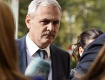 UPDATE Liviu Dragnea castiga...