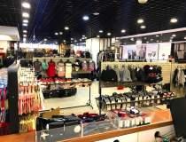 Retailerul de fashion Koton...