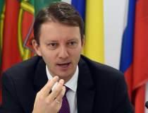 Siegfried Muresan: Guvernul...