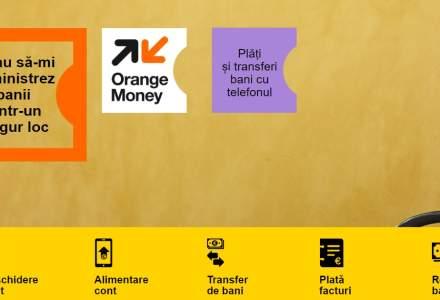Orange Money a beneficiat inca de la inceput de o strategie de comunicare foarte discreta. Iata insa ca, la 2 ani distanta de la lansare, va emite primele carduri de debit si de credit!