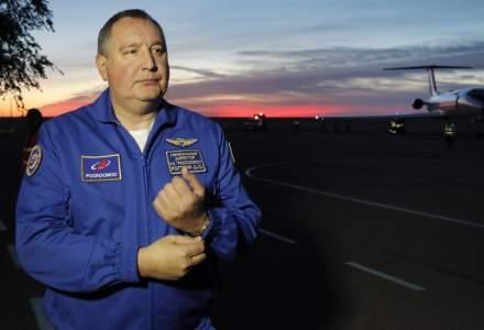 Rusia va trimite o misiune pentru a verifica daca Statele Unite au ajuns intr-adevar pe Luna