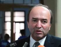 Iohannis, sesizat la CCR...