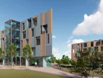 Ecovillas Company dezvolta...