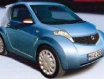 Tata Motors lanseaza oficial...