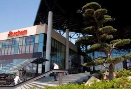 Noi retaileri in Iulius Mall Cluj, printre care si o premiera pe piata romaneasca