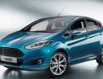 Ford a prezentat noua...