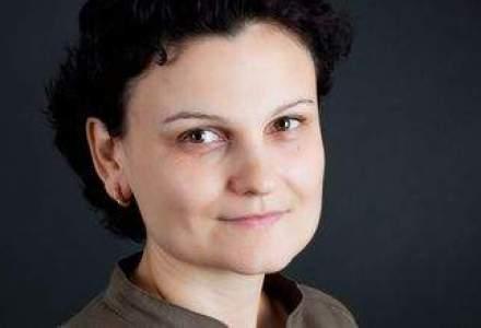 PROFIL IT - Iuliana Speriatu, AMD: PC-urile vor ajunge de dimensiunile unui smartphone