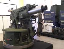 Elbit Systems a inaugurat in...