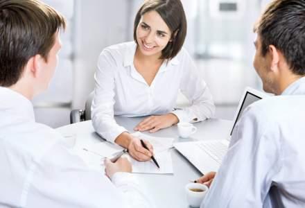 De ce trebuie sa tii cont pentru a crea o strategie eficienta de retentie a personalului