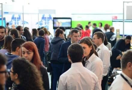 Tinerii din Romania, Bulgaria, Italia si Spania vor fi sprijiniti in vederea angajarii