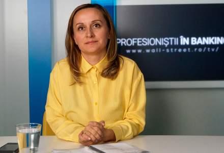 Roxana Mircea, REI Finance Advisors: semnarea contractelor de finantare pe fonduri europene poate dura si un an; antreprenorii nu trebuie sa se bazeze pe banii europeni pe termen scurt