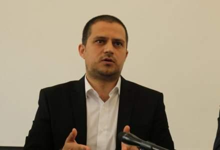 """PNL cere demisia ministrului Turismului, """"un incompetent"""" cu o tara fara brand: Romania exporta turisti"""