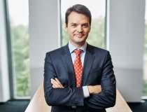 Didier Balcaen, Speedwell:...