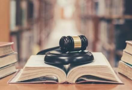 Raspunderea titularului abonamentului de Internet pentru incalcarea de drepturi de autor de catre membrii de familie