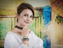 (P) Ana Rosca, Traduce.re:...