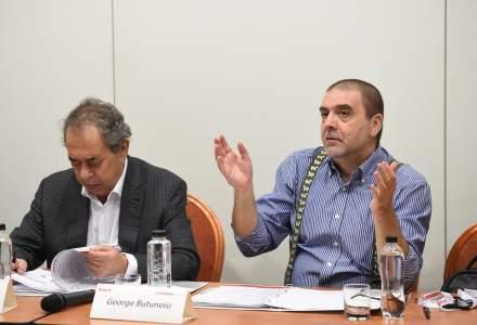 George Butunoiu, expert in recrutare: Cel mai valoros capital intr-o companie NU este angajatul