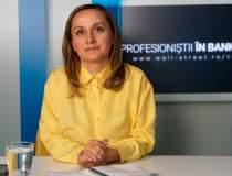 Roxana Mircea, REI Finance...