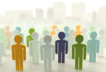 Doua miliarde de tineri risca sa devina inadaptati la piata muncii in industria 4.0