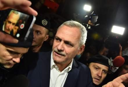 ICCJ: Procesele lui Dragnea, Udrea si Bica din decembrie se vor amana din cauza blocajului privind completurile de 5 judecatori