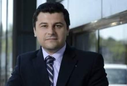 Cosmin Mares, TotalPR: Anul viitor intram pe un nou segment cu mare potential