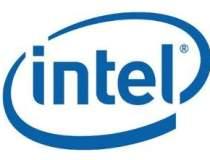 Intel isi reduce masiv...