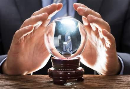 24 de predictii din 7 industrii pentru anul viitor: Presa, instrument politic