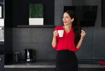 6 electrocasnice necesare in orice birou pentru angajati multumiti si productivi