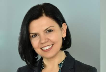 """Mihaela Biciu, Tradeville: IPO-urile sunt binevenite, dar nu am mizat niciodata doar pe ele pentru a castiga clienti. Daca nu ai acces la credite, """"prinzi"""" doar o fractie din ce iti doreai"""