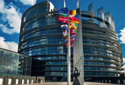 UE, ingrijorata de discutiile din Romania daca guvernul de la Bucuresti este pregatit sau nu pentru preluarea presedintiei